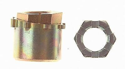 Front Camber Caster Adjustment Kit 1980-2005 Ford truck