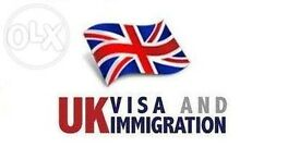 FREE VISA & Primary Carer of British Citizen