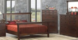 Save over $600 regular $1499 now only $888   $888 FOR SLEIGH BED Peterborough Peterborough Area image 3