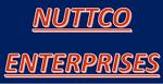 NUTTCO