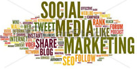 Trouble with your Social Media Marketing? Consider is solved!