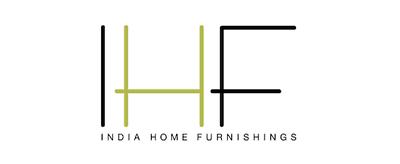 India Home Furnishings