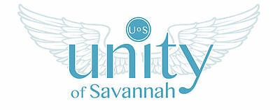 Unity Church of Savannah