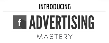 [Digital Course] Facebook Ads Mastery