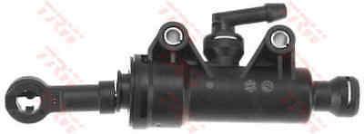 TRW Clutch Master Cylinder PND220 - BRAND NEW - GENUINE - 5 YEAR WARRANTY