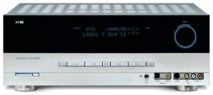 Harman Kardon AVR 147