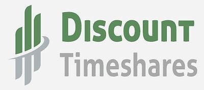 Discount Timeshares Premium