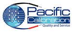 Pacific Calibration