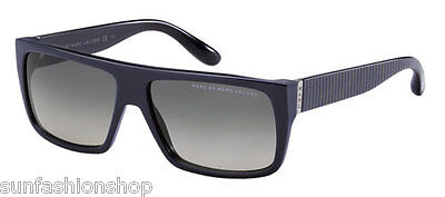 MARC BY MARC JACOBS Sonnenbrille Sunglasses MMJ 096 QL9 DX