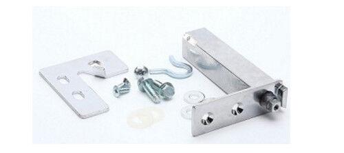 True 870838 Refrigerator Door Hinge Kit Buy Back Guarantee