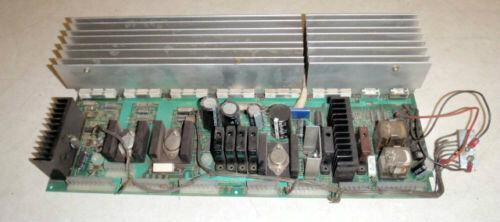 Fanuc Controller Board A20b-0003-0310/10a _ A20b0003031010a _ A2ob-ooo3-o31o/1oa