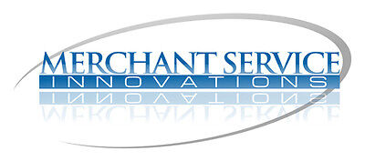 Merchant Service Innovations