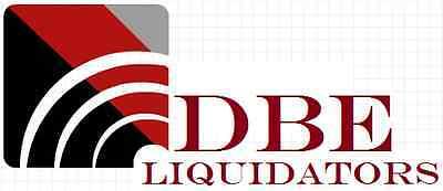 DBE Liquidators