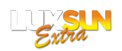 Luxsun LED Extra