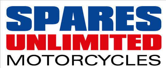 Spares Unlimited Motorcycles