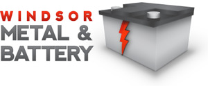 WANTED!!!! Cash for scrap batteries!!!