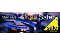 OXFORD GAS AND PLUMBING SERVICES