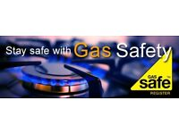 Gas Safe Plumber, boiler repair, cooker and boiler installation, gas leaks repair, water and waste