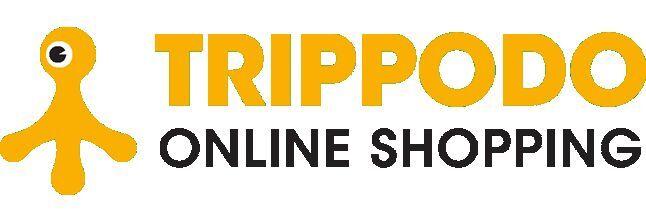 trippodo01