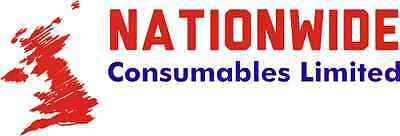 Nationwide Consumables Ltd