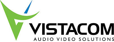 Vistacom Audio/Visual Store