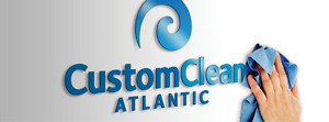 Part Time Cleaners needed (HRM)