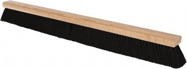 """PRO-SOURCE 36"""" General Purpose Tampico Push Broom"""