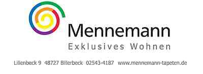 Mennemann-Exklusives Wohnen