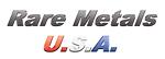 Rare Metals USA