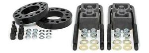 "Daystar Suspension 2"" Lift Kit F-150 2009-2017 Ford F150"