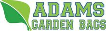 Adams Garden Bags Yalyalup Busselton Area Preview