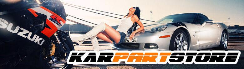 KarPartStore