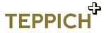TeppichPlus