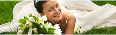 Fancy Brides Events