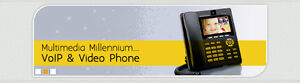 Business Services:Phone Line 40$! 20$per adt.+ Internet @ $33.95 London Ontario image 2
