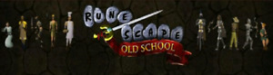 Buying Runescape 3 and Oldschool Gold