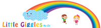 Little Giggles Dayhome Opening up soon!!!! Vincent Massey Area