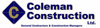 Experienced Framers/ Carpenters