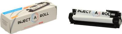OCB Inject-A-Roll 77mm / 1er (Wickler, Dreher, Stopfer, Zigarettenmaschine)