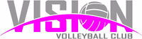 Volleyball Coaches Wanted