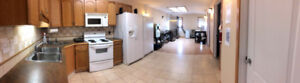 Commercial Kitchen / Production space for sublease/share