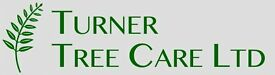 Tree surgery ground worker/gardener