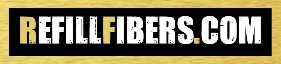 RefillFibers