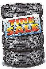 Tires  All Season Tires BUY DIRECT SAVE $$$$$ 905-595-1082