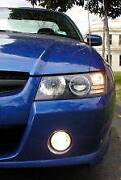 Holden VZ SS 6 Litre For Sale Kingswood Mitcham Area Preview