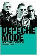 Depeche Mode DVD