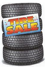 "Warehouse Sale Winter Tire-RIm Packages $499 14""15""16""17""18"""