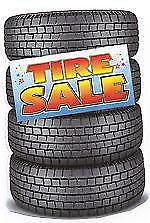 Winter TIres & All Season Tires BUY DIRECT SAVE $$$$$