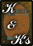 K&Ks Magic Cards