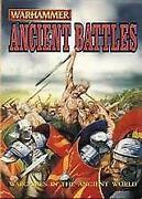 Warhammer Historical